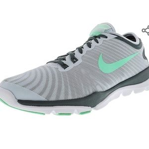Nike Training Flex Surpreme TR4 Sneakers